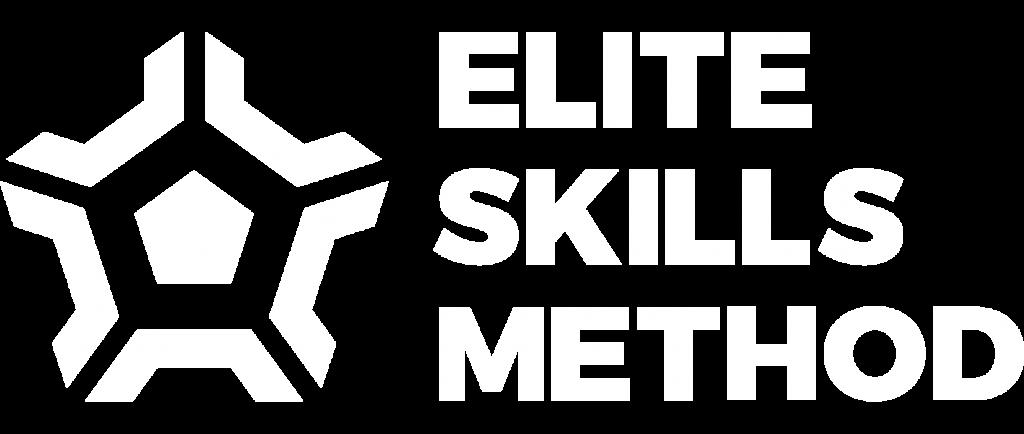 Elite Skills Method